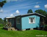 Selfcatering cottage on Åland, near Mariehamn