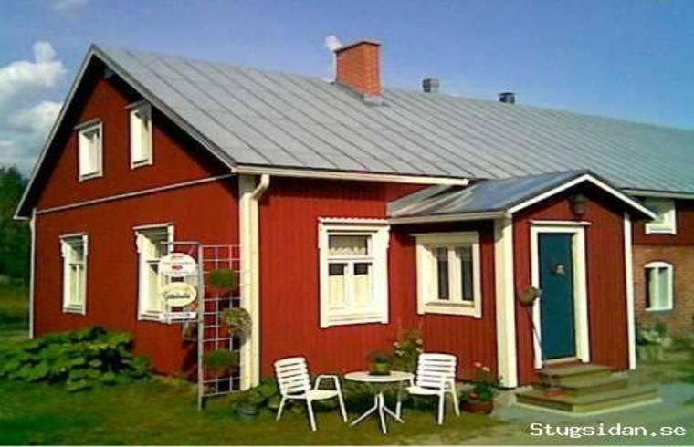 haus zu mieten in peders re pohjanmaa finnland ejdekulla holiday apartment. Black Bedroom Furniture Sets. Home Design Ideas