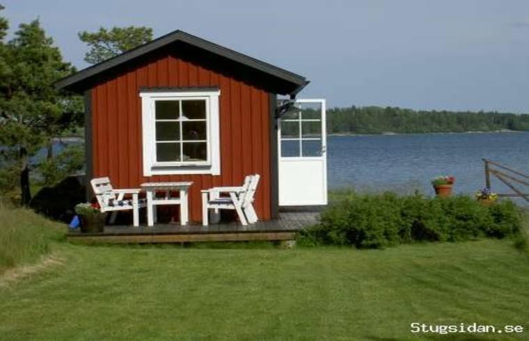 haus zu mieten in v t stockholm schweden exclusive seaside house with 350 m own shoreline. Black Bedroom Furniture Sets. Home Design Ideas