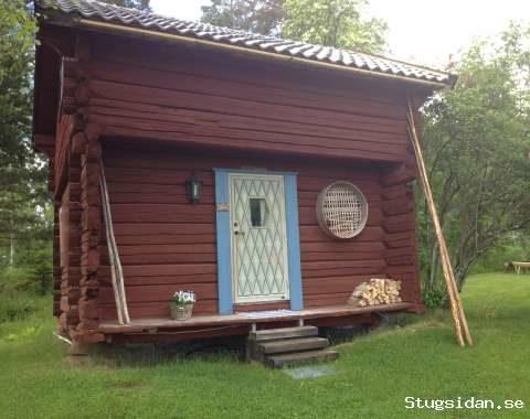 Ferienhaus zu mieten in siljansns dalarna schweden for Schweden style einrichtung