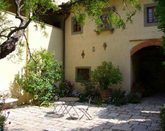 Apartments in Villa 15min to Florence