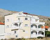 Apartments Barisic- Trogir- Seget Donji