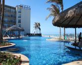 Apartments for rent in Beach Park Fortaleza