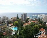 Superbly located 2-bedroom apartment in Funchal, Madeira