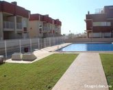 BEACH GOLF & RELAX APARTAMENT IN SPAIN ALICANTE