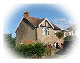 Lakeside Guest House -A Relaxing Stay on the Jurassic Coast of England
