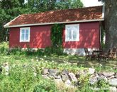 Rent your holiday home on Brännelunds gård by Lake Mälaren