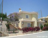 HOLIDAYVILLA WITH PRIVATE POOL FOR RENT IN SPAIN COSTA BLANCA