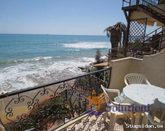 Holiday Apartment in Lido di Noto 6 sleeps LN28
