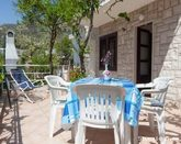 Makarska Riviera - Podgora - Apartment Marina 1 for 2+1 persons