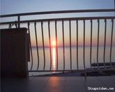 Makarska Riviera - Podgora - Apartment Marina 3 for 2 persons