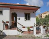 VILLA EMMA 3 bedrooms for 6/7 persons