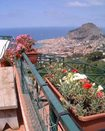 Cefalu - SIcily  Villa L'Arca - 5 apartments with pool