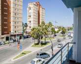 New apartment in Torrox Costa